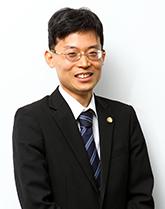 弁護士 片山 直紀 弁護士 山崎 玄